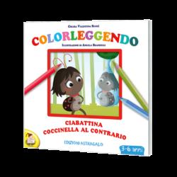 Ciabattina_coccinella_al_contrario