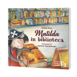 Cover_Matilda_in_biblioteca