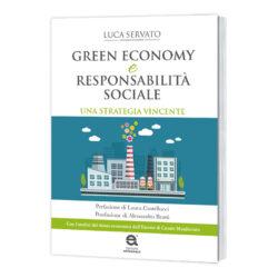 cover_green_economy_responsabilità_sociale