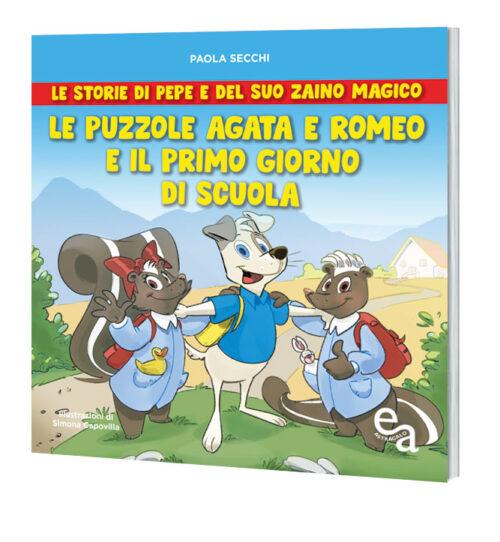 le_puzzole_agata_e_romeo
