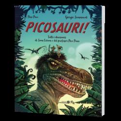 picosauri_cover