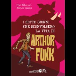 arthur_funk_cover