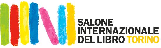 Vi aspettiamo al Salone del Libro di Torino