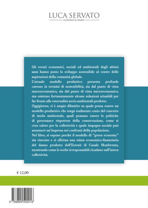 retro_green_economy_responsabilità_sociale